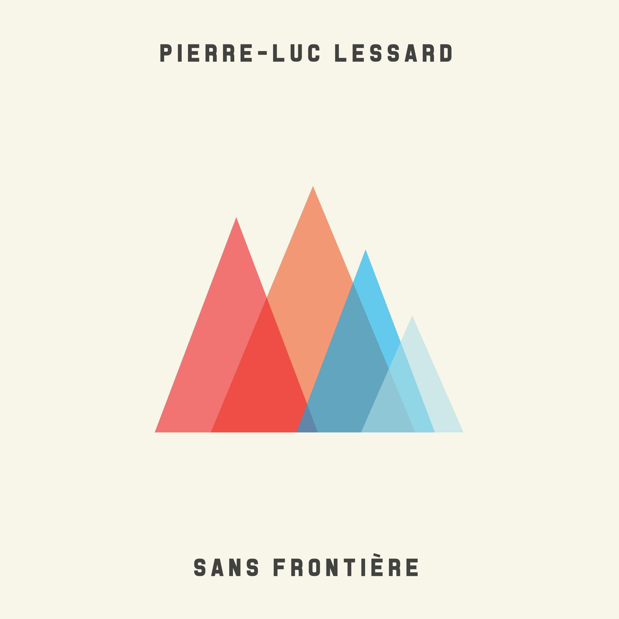 Pierre_Luc_Lessard_Monde_entier_tournera_Radio