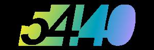 5440_Logo_color